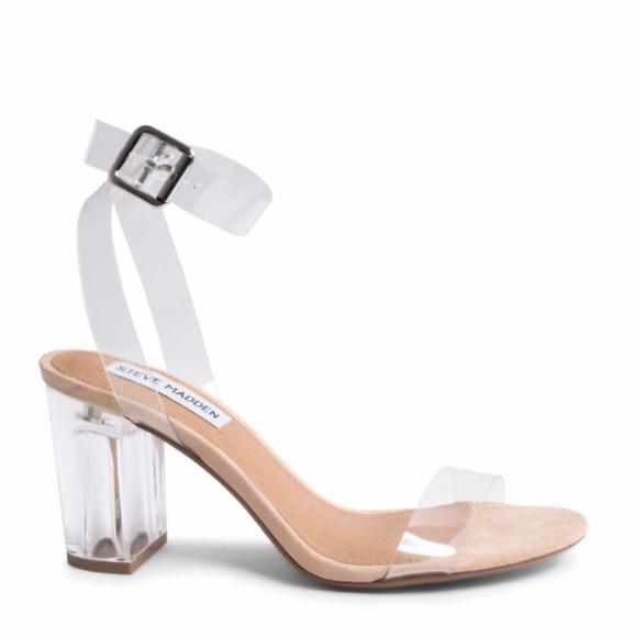 1105b27116f Steve Madden Shoes